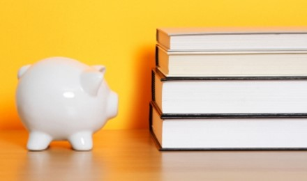 contributo fornitura libri