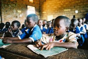 africa-scuola-300x201